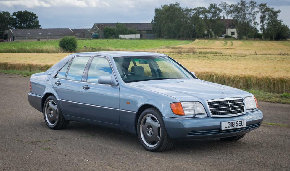 Mercedes 300SE (624 of 29).jpg