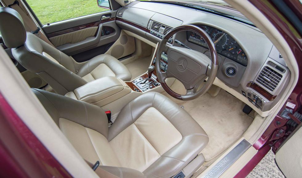 Mercedes S600 (600 of 26).jpg