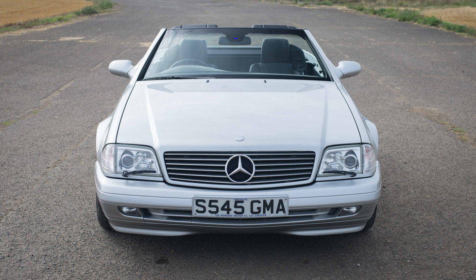 Mercedes SL320 (610 of 35).jpg