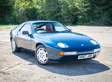 Porsche_928_ForSale Uk London-3.jpg