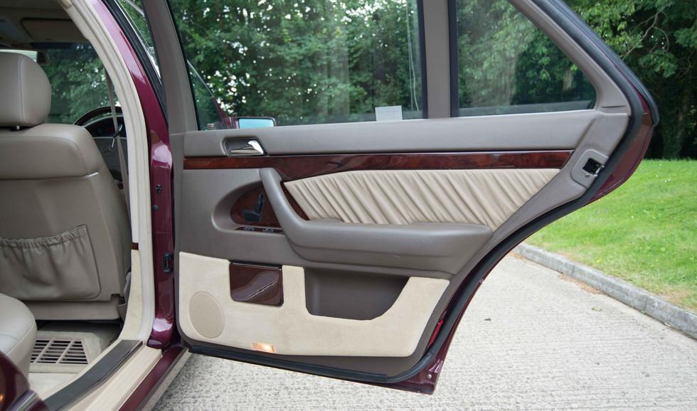Mercedes S600 (616 of 26).jpg