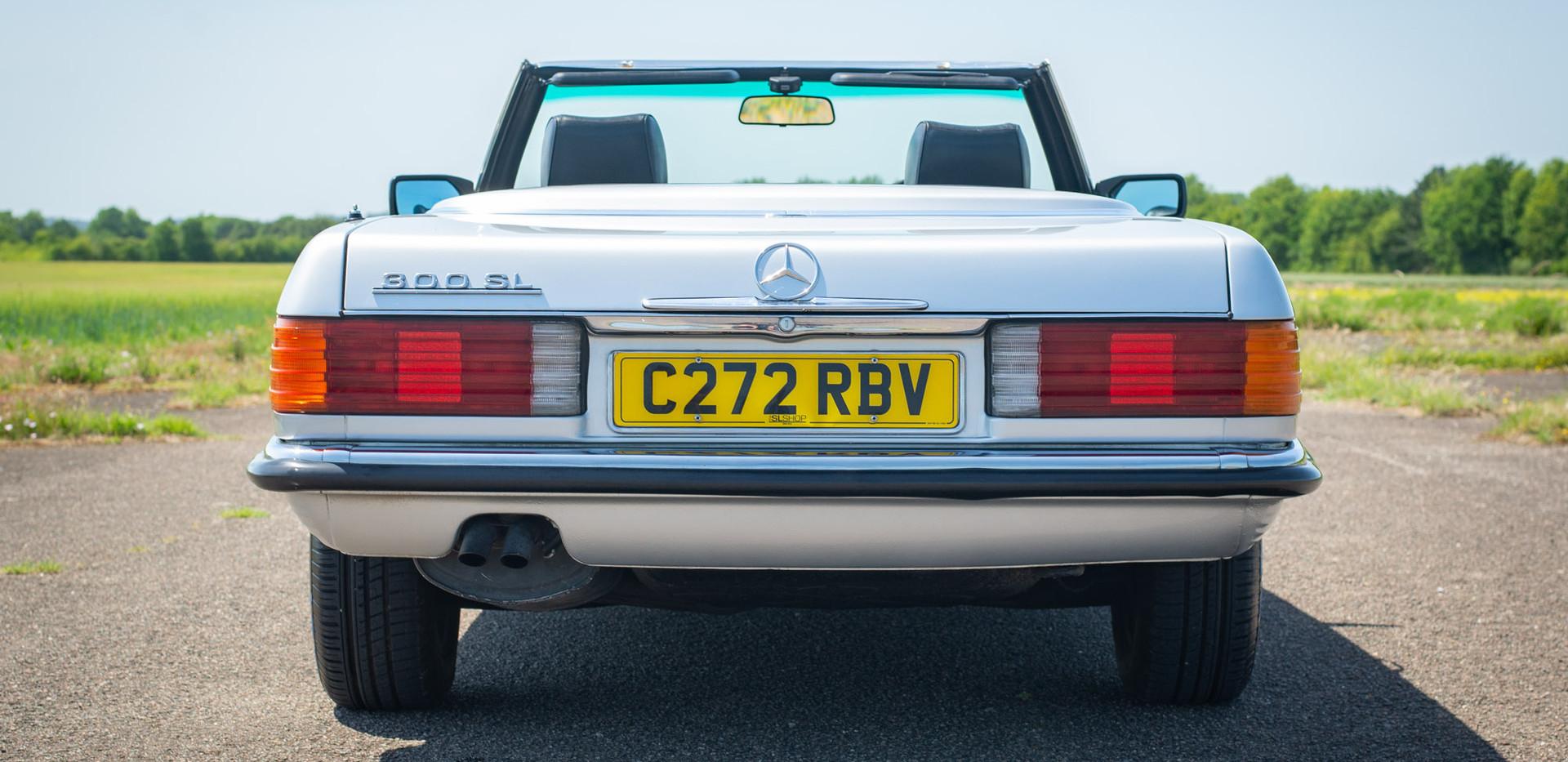 R107 300SL Silver C272 RBV-14.jpg