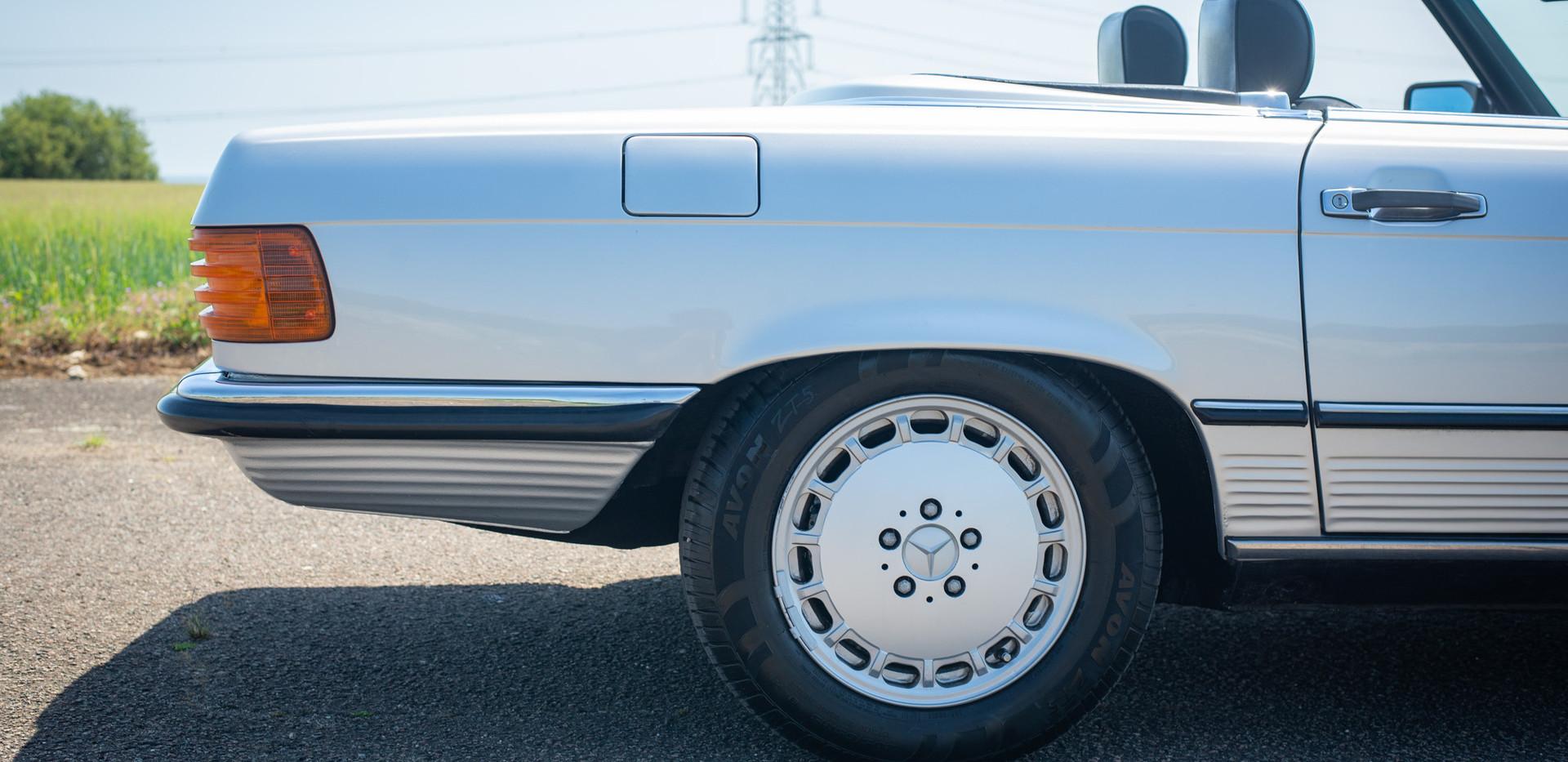 R107 300SL Silver C272 RBV-20.jpg