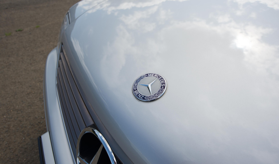 Mercedes SL320 (619 of 31).jpg
