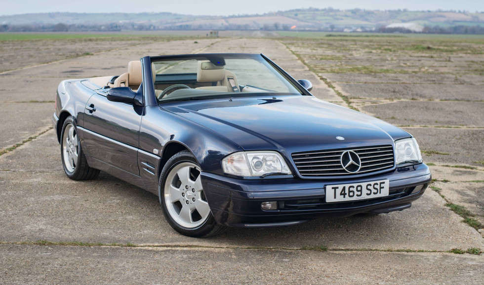 SL500 For Sale UK London  (2 of 36).jpg