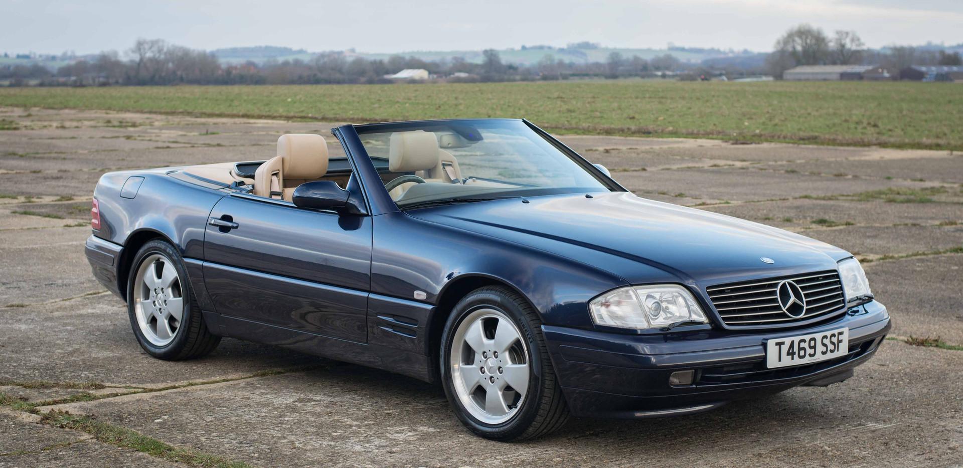 SL500 For Sale UK London  (6 of 36).jpg