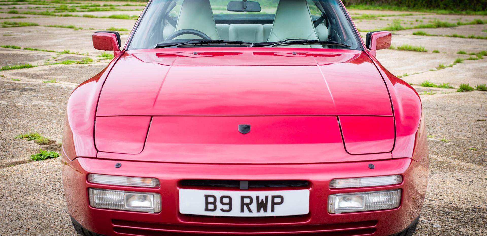 Porsche 944S For Sale UK London-4.jpg