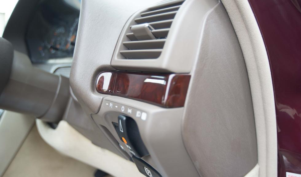 Mercedes S600 (625 of 26).jpg