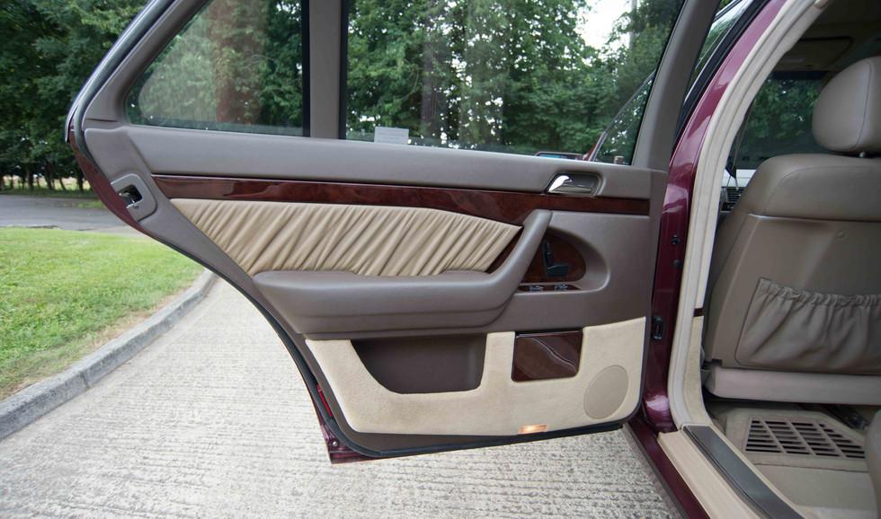 Mercedes S600 (612 of 26).jpg