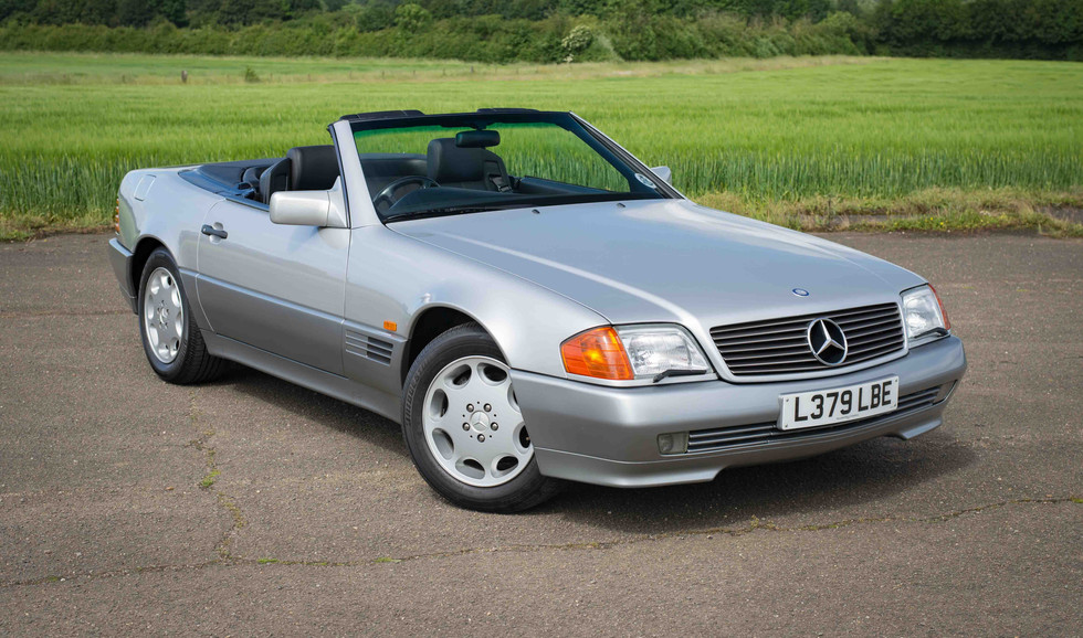 Mercedes R129 500SL (542 of 44).jpg