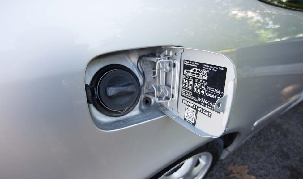Mercedes CLK320 (626 of 35).jpg