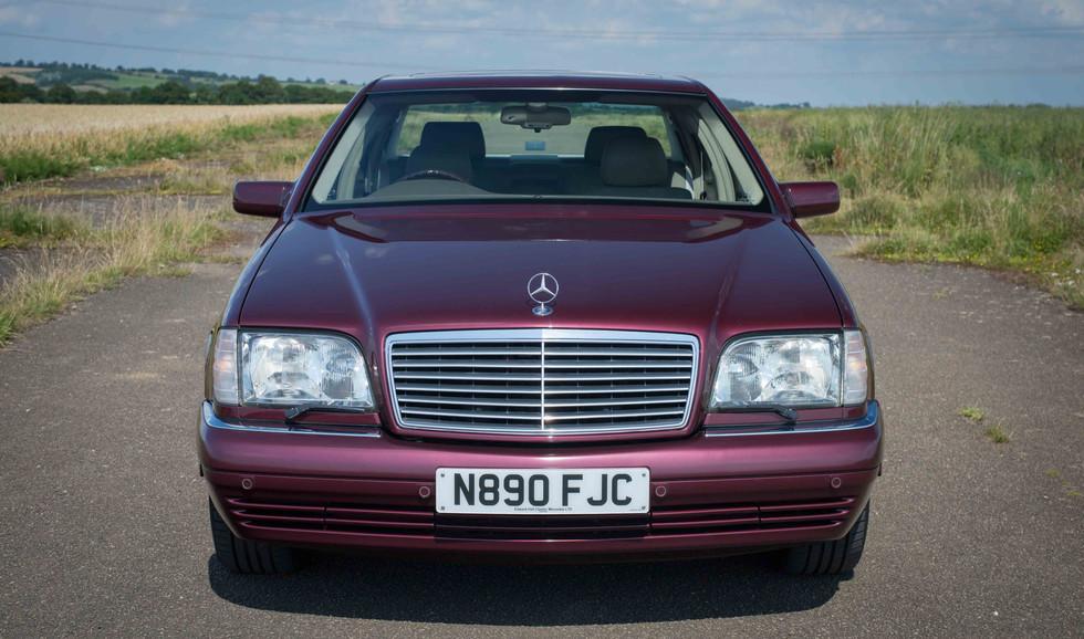 Mercedes S600 (509 of 10).jpg