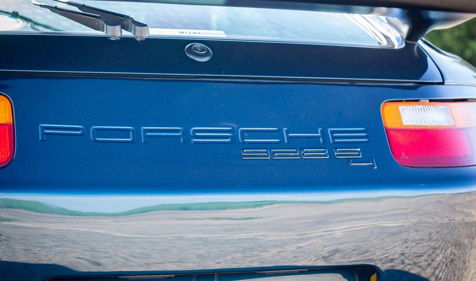 Porsche_928_ForSale Uk London-20.jpg
