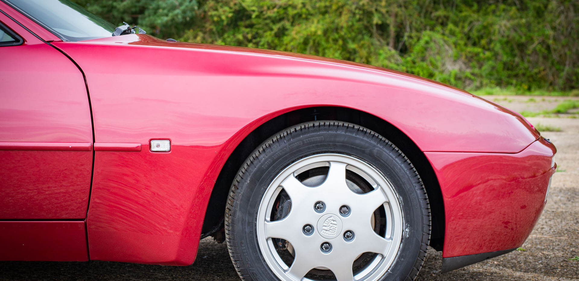 Porsche 944S For Sale UK London-24.jpg