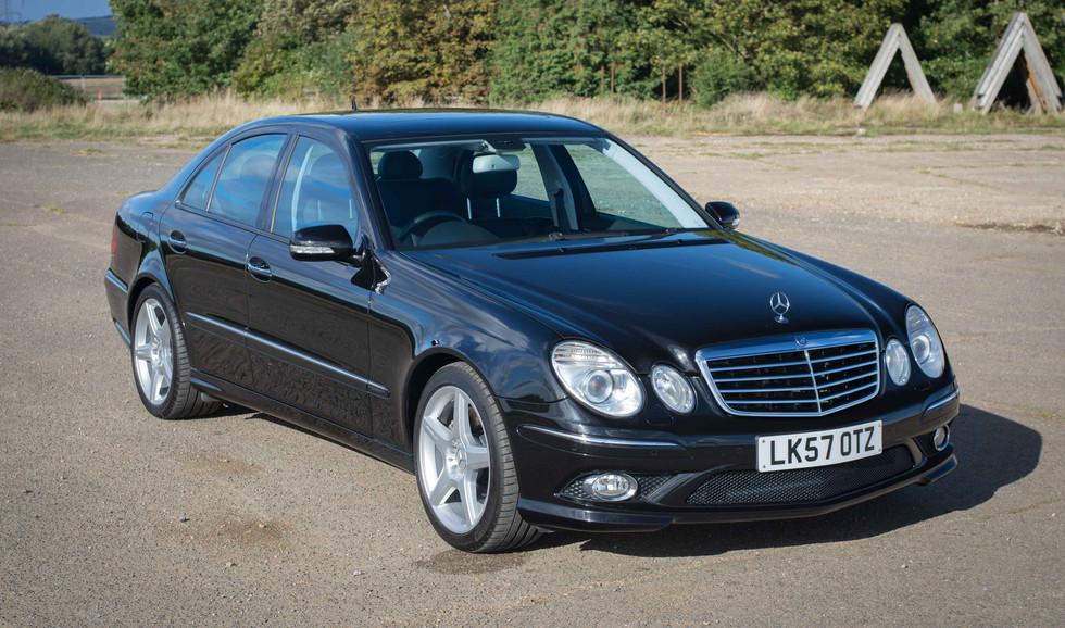 Mercedes E550 (606 of 28).jpg