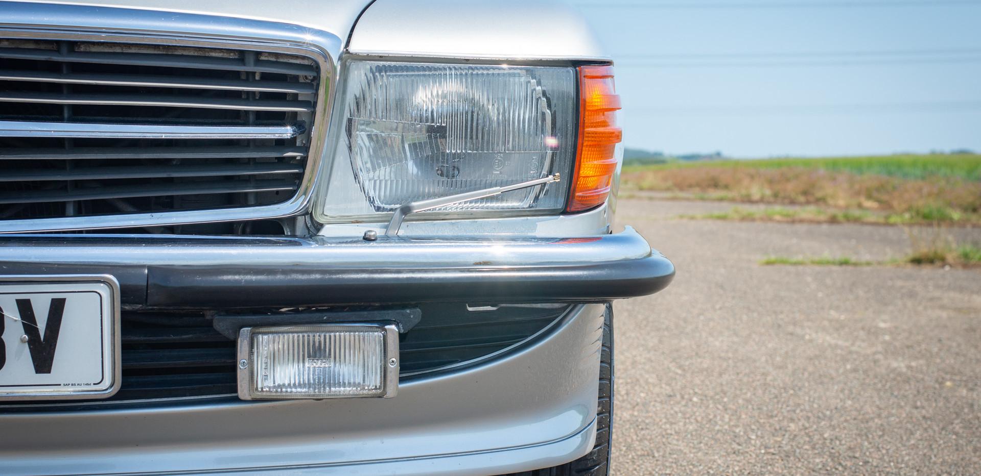 R107 300SL Silver C272 RBV-32.jpg