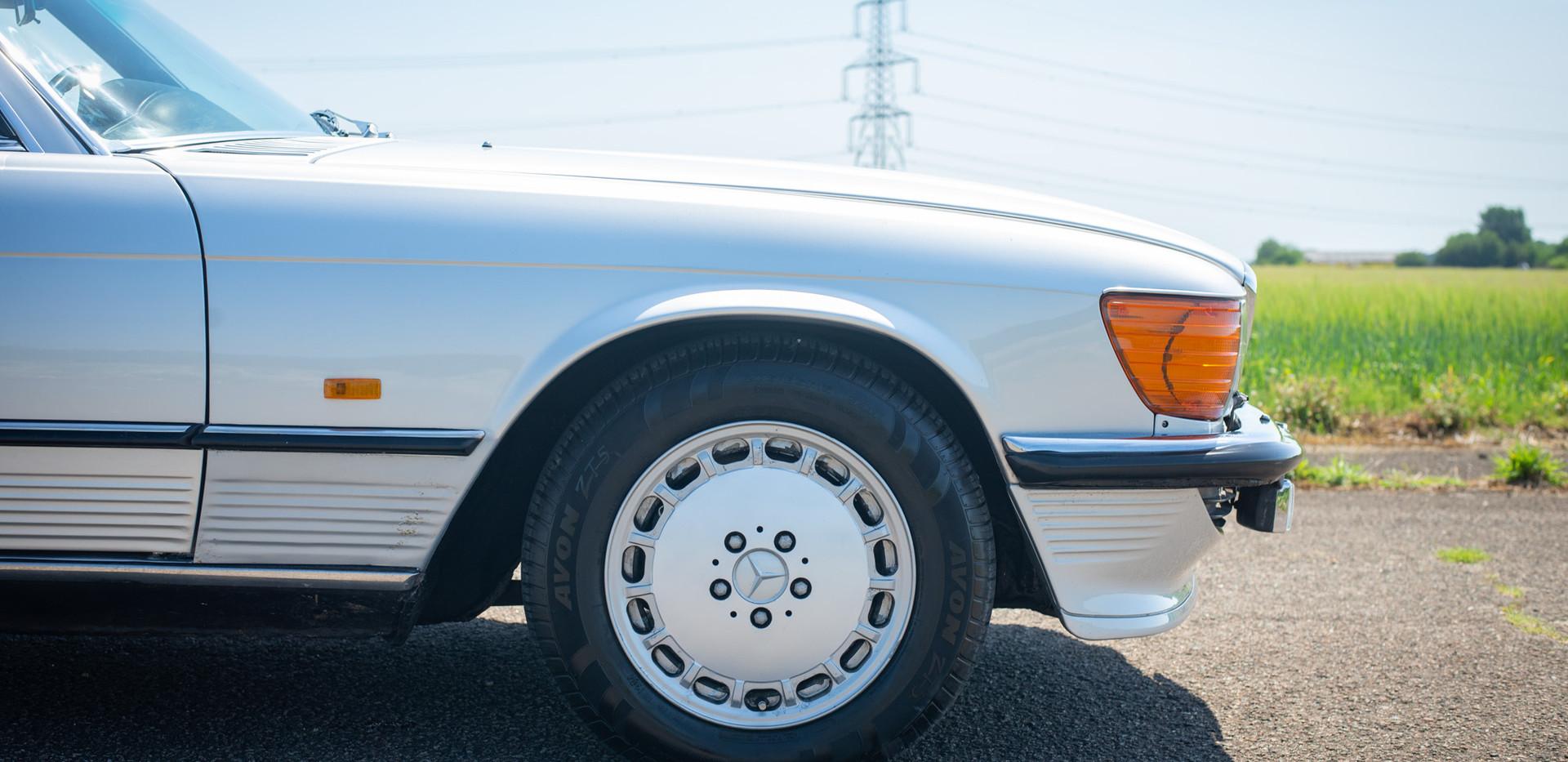R107 300SL Silver C272 RBV-18.jpg