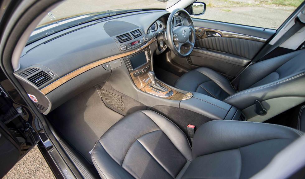 Mercedes E550 (622 of 28).jpg