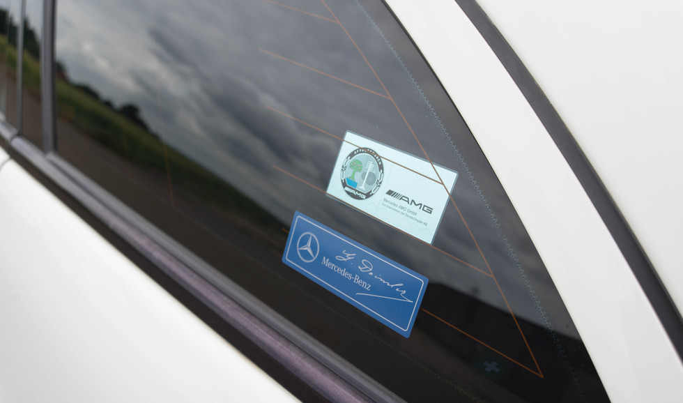Mercedes C32 AMG Estate (521 of 26).jpg