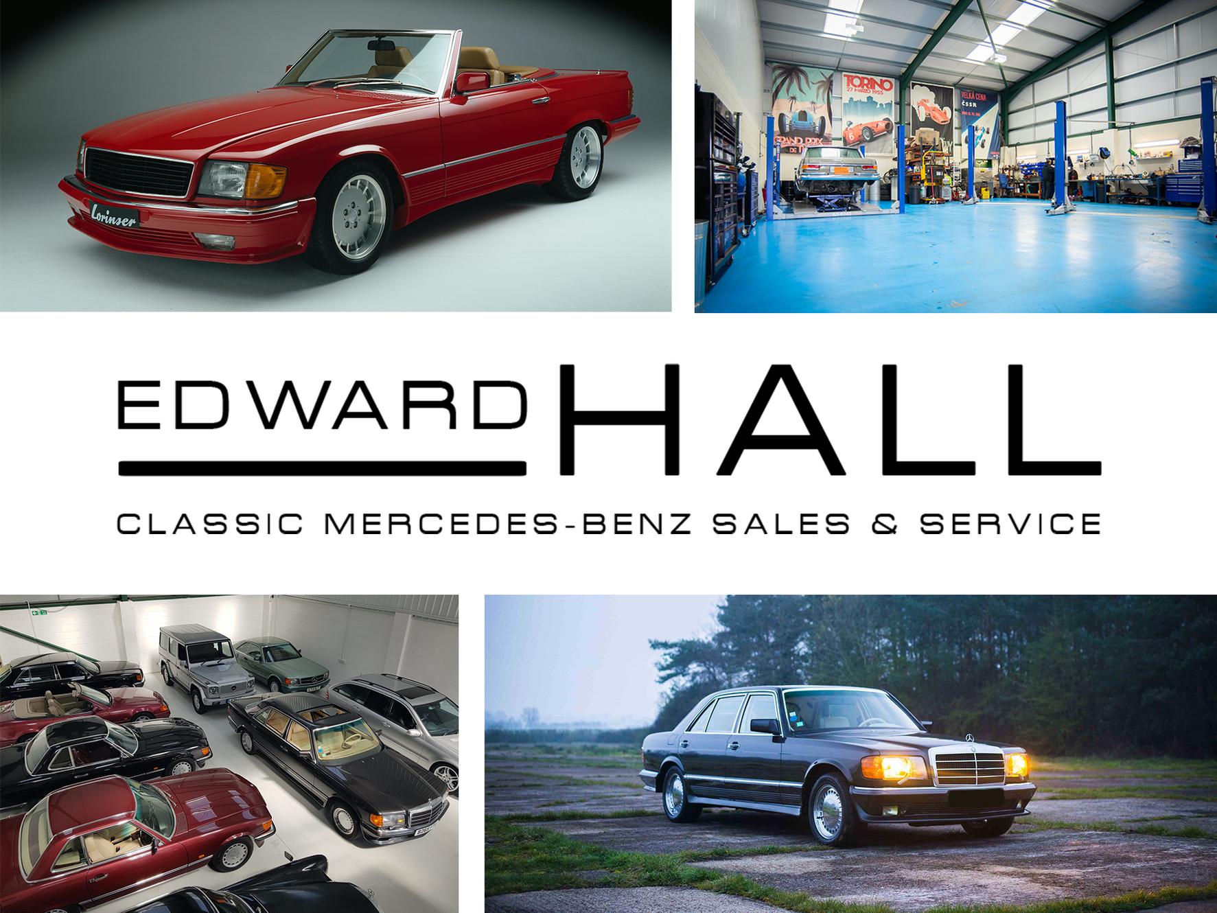 www.edward-hall.co.uk