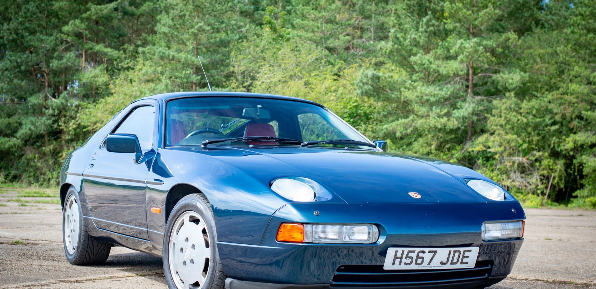 Porsche 928 S4 UPDATE-1.jpg