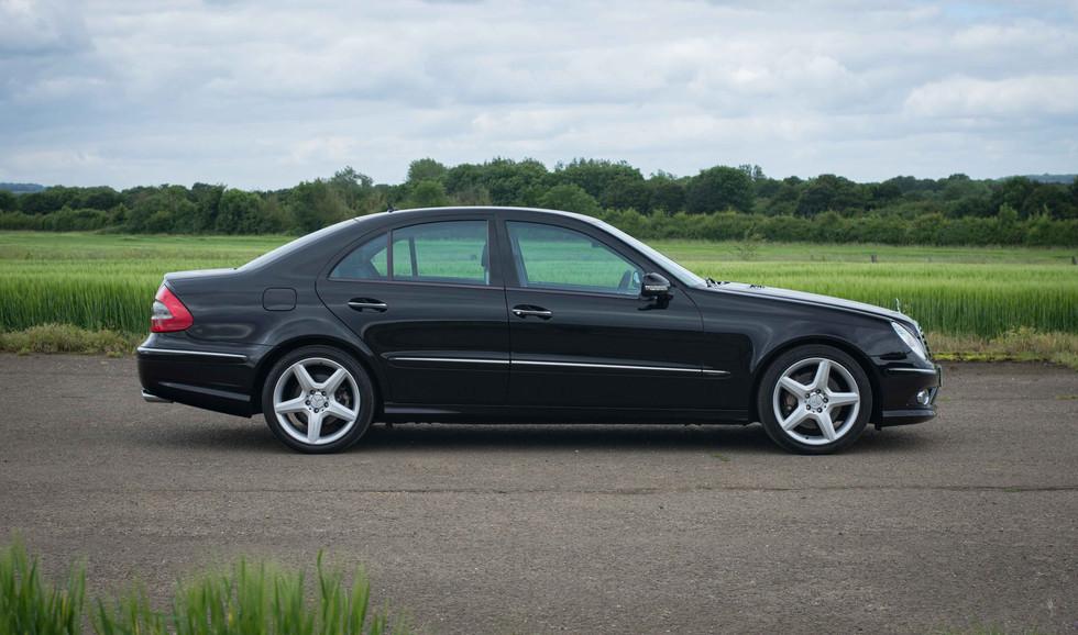 Mercedes W211 E350 (508 of 39).jpg