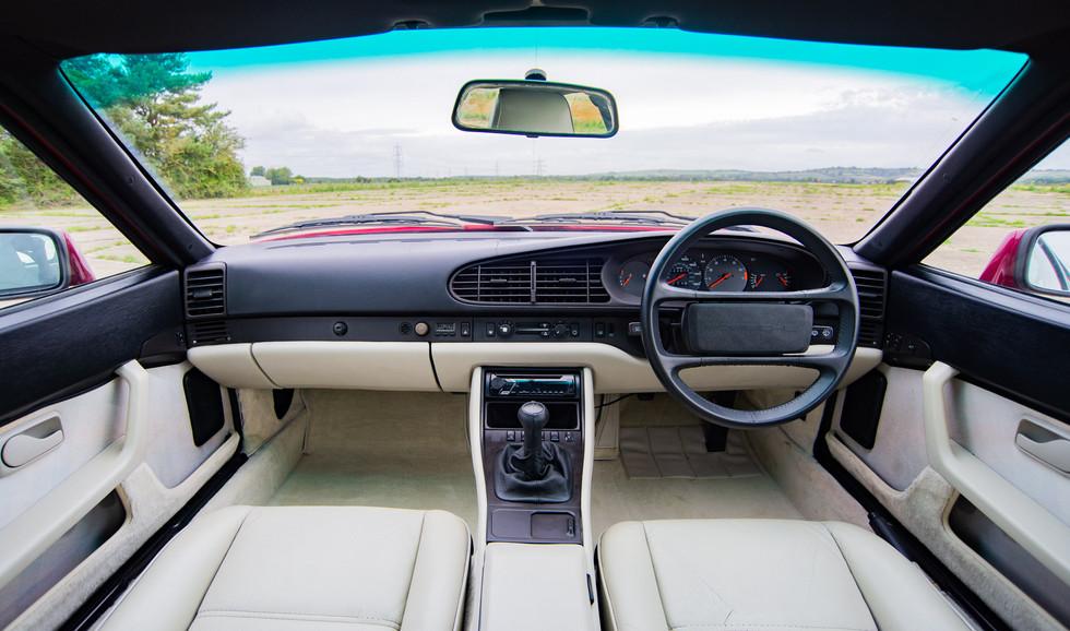 Porsche 944S For Sale UK London-44.jpg