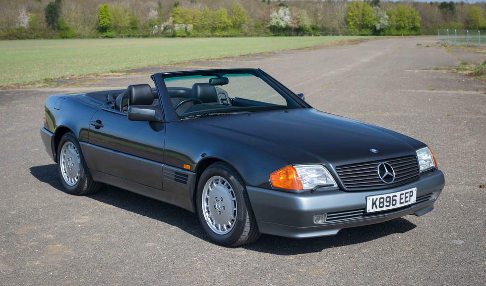 Mercedes R129 500SL For Sale UK London  (513 of 44).jpg