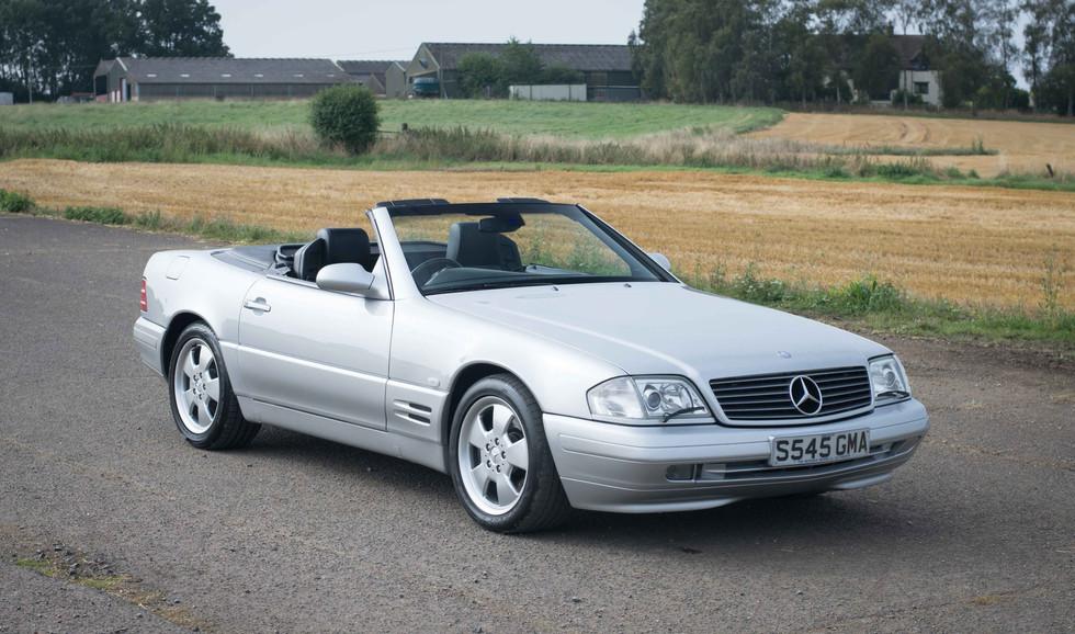 Mercedes SL320 (609 of 35).jpg