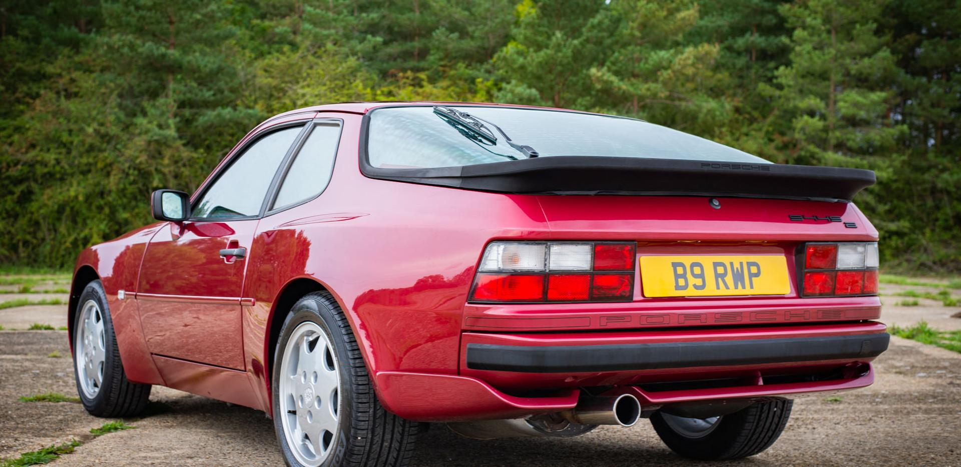 Porsche 944S For Sale UK London-13.jpg