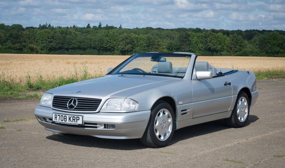 Mercedes SL320 (628 of 31).jpg