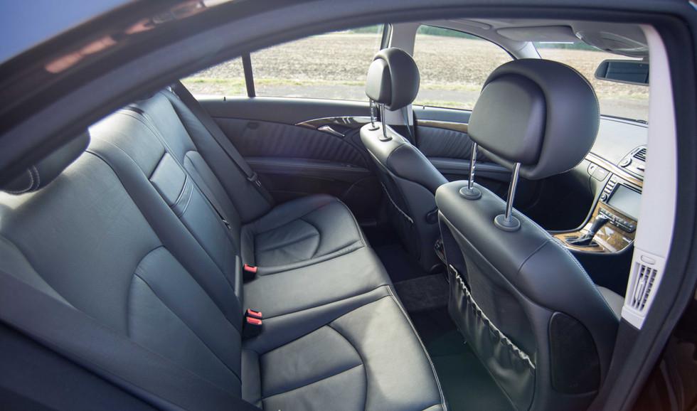 Mercedes E550 (620 of 28).jpg
