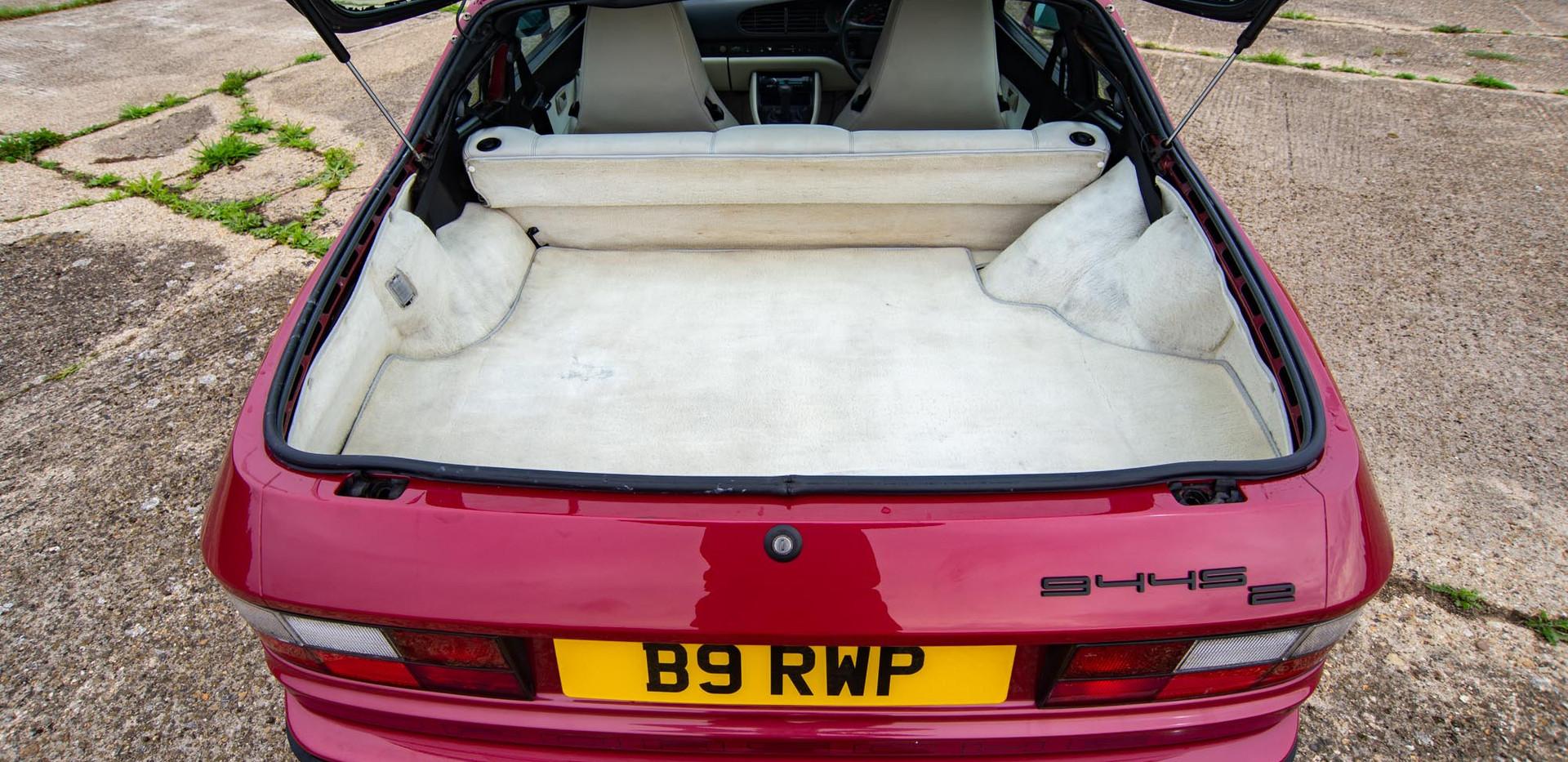 Porsche 944S For Sale UK London-45.jpg