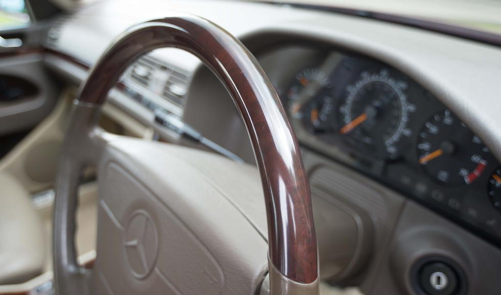 Mercedes S600 (618 of 26).jpg