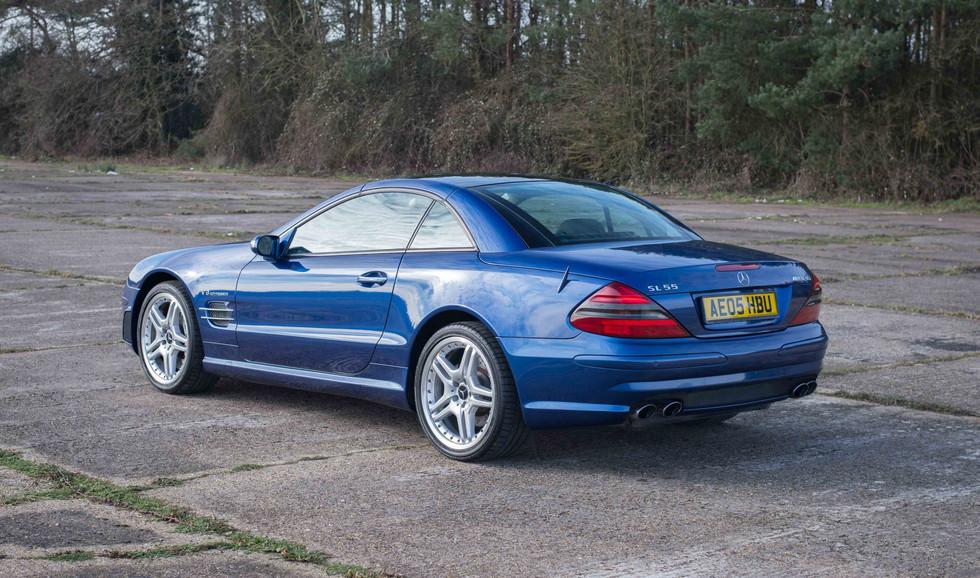 SL55 For Sale UK London  (14 of 36).jpg