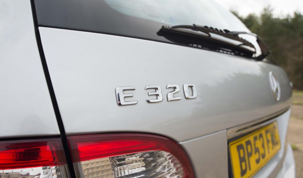 Mercedes E320CDI For Sale UK London  (36 of 49).jpg