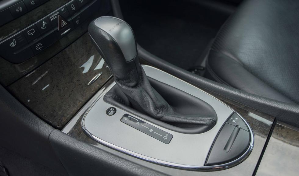 Mercedes E320CDI For Sale UK London  (24 of 49).jpg