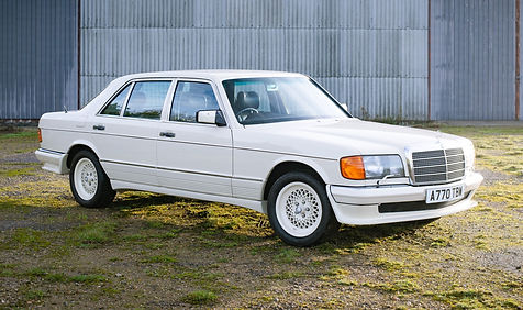 W126%20Cream%20500SEL%20for%20sale%20uk_