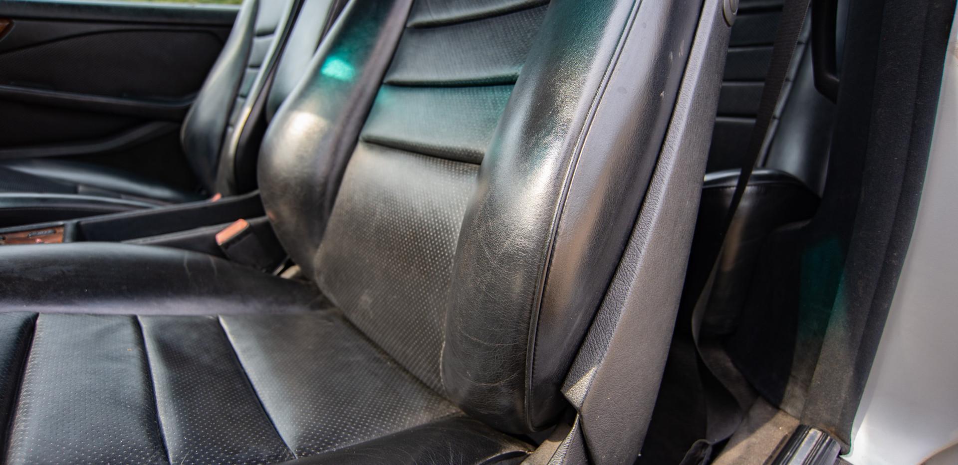 W126 420SEC - Uk for sale london-39.jpg