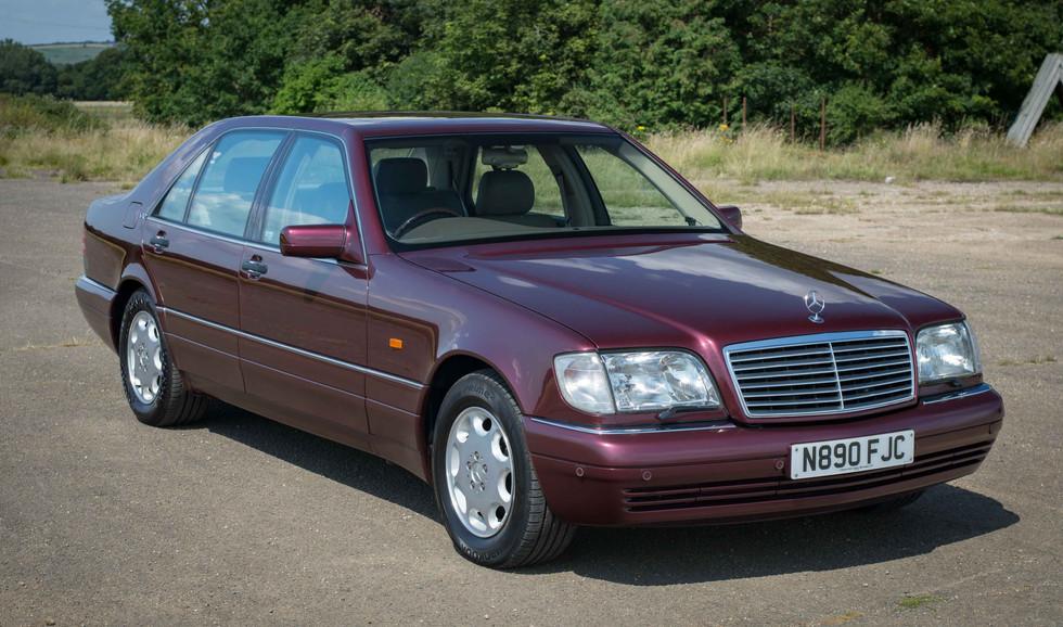 Mercedes S600 (504 of 10).jpg