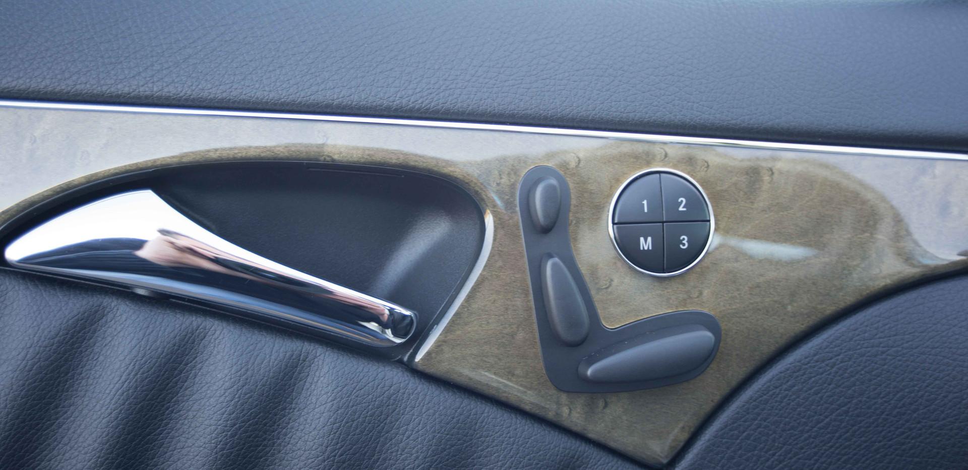 Mercedes E350 For Sale UK London  (55 of