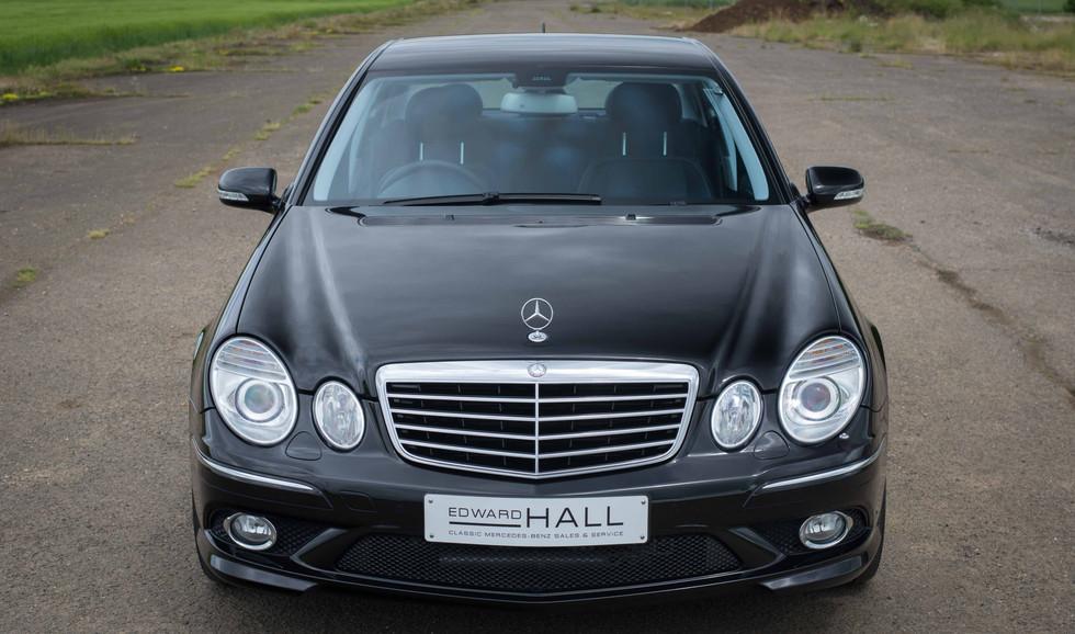 Mercedes W211 E350 (501 of 39).jpg