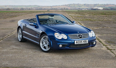 SL55 For Sale UK London  (3 of 36).jpg