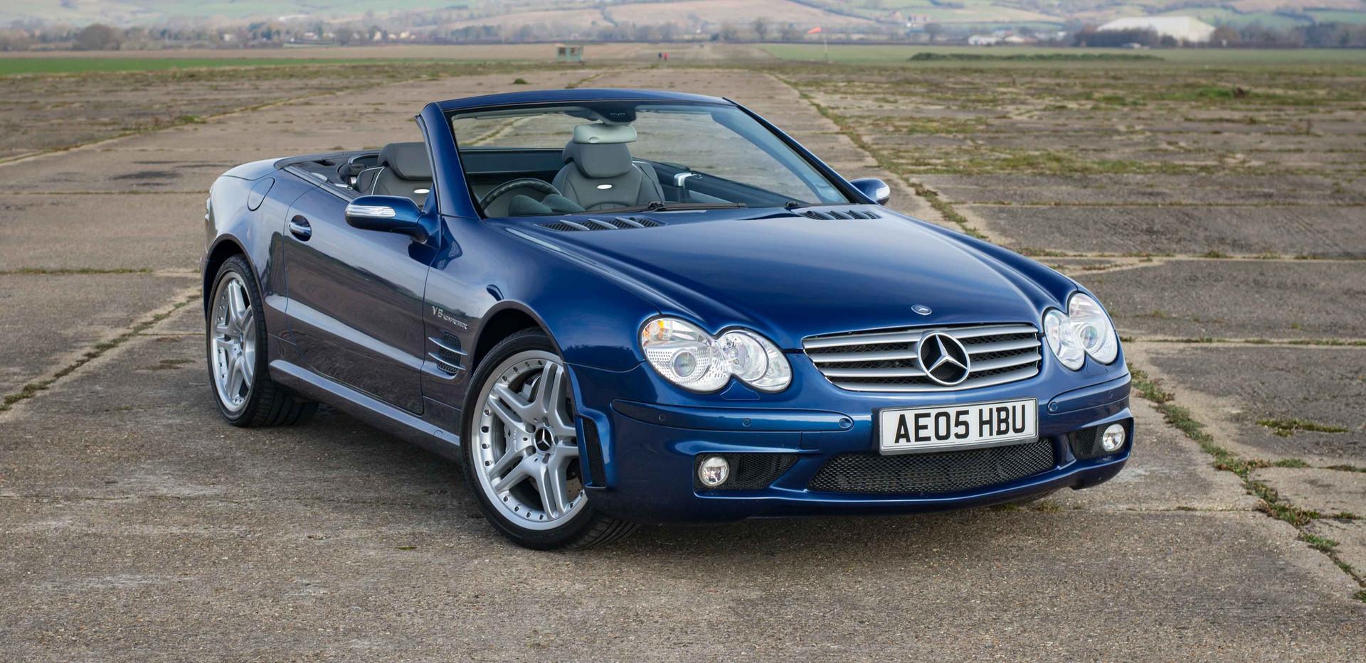 SL55 For Sale UK London  (3 of 36).jpg