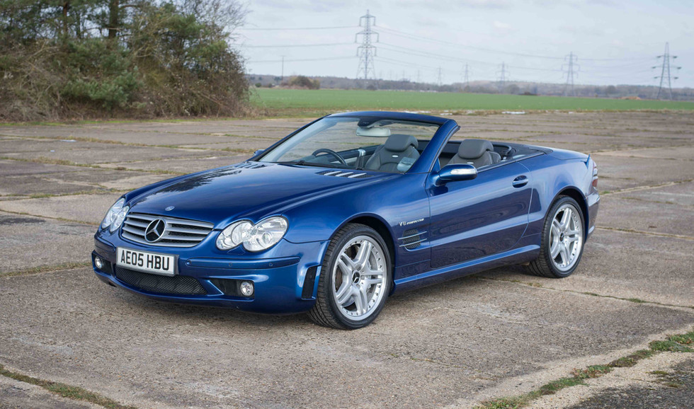 SL55 For Sale UK London  (12 of 36).jpg