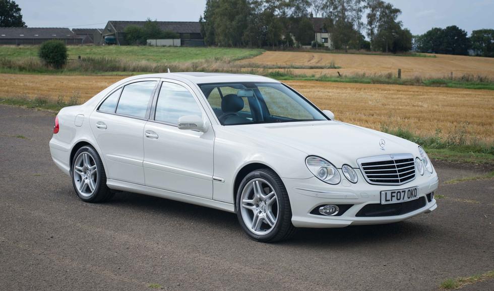 Mercedes E550 (631 of 41).jpg