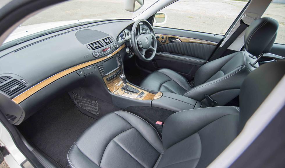 Mercedes E550 (614 of 41).jpg