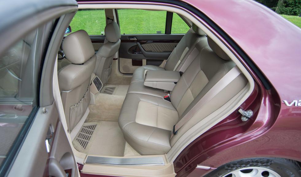 Mercedes S600 (610 of 26).jpg