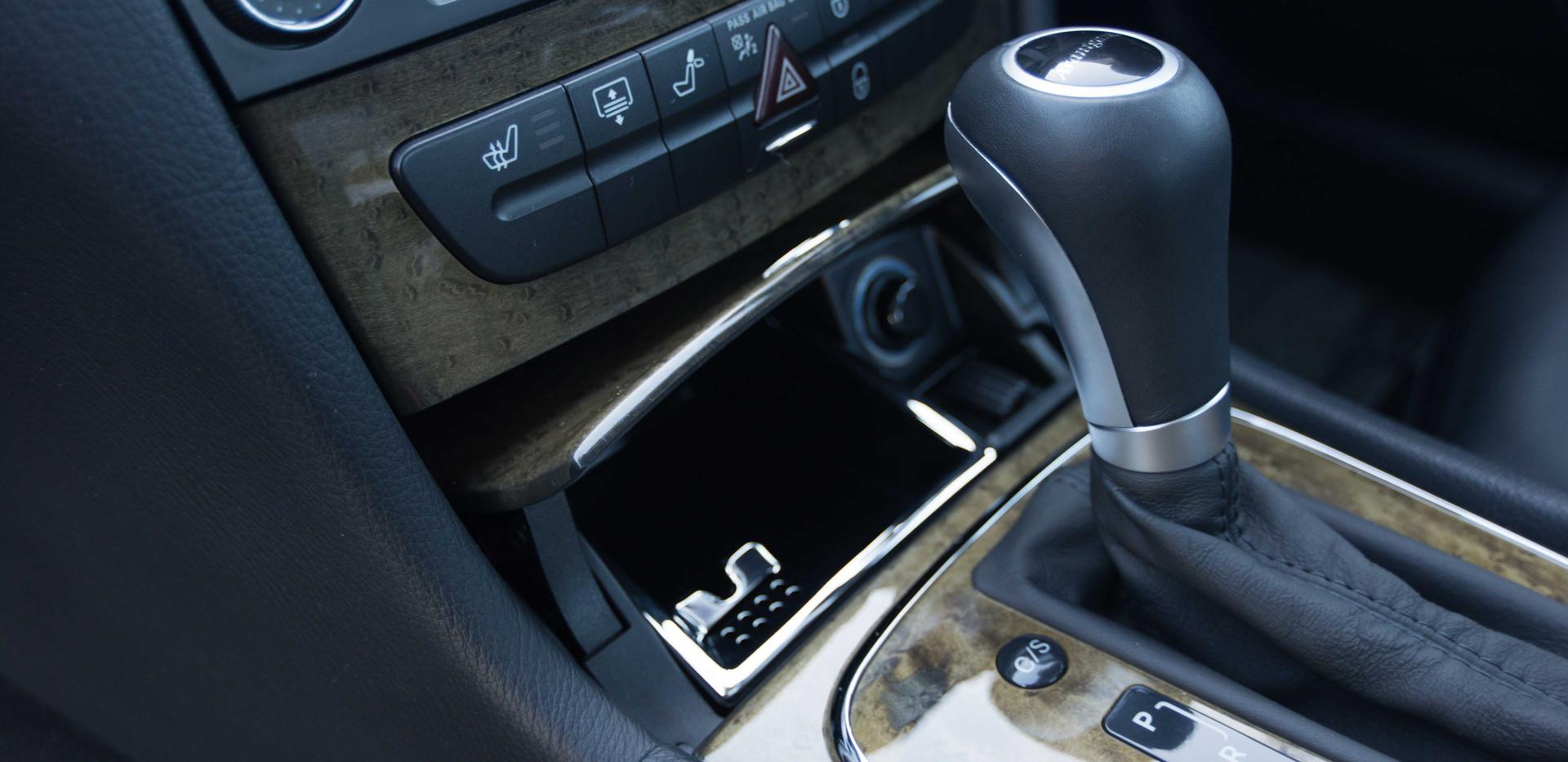 Mercedes E350 For Sale UK London  (44 of