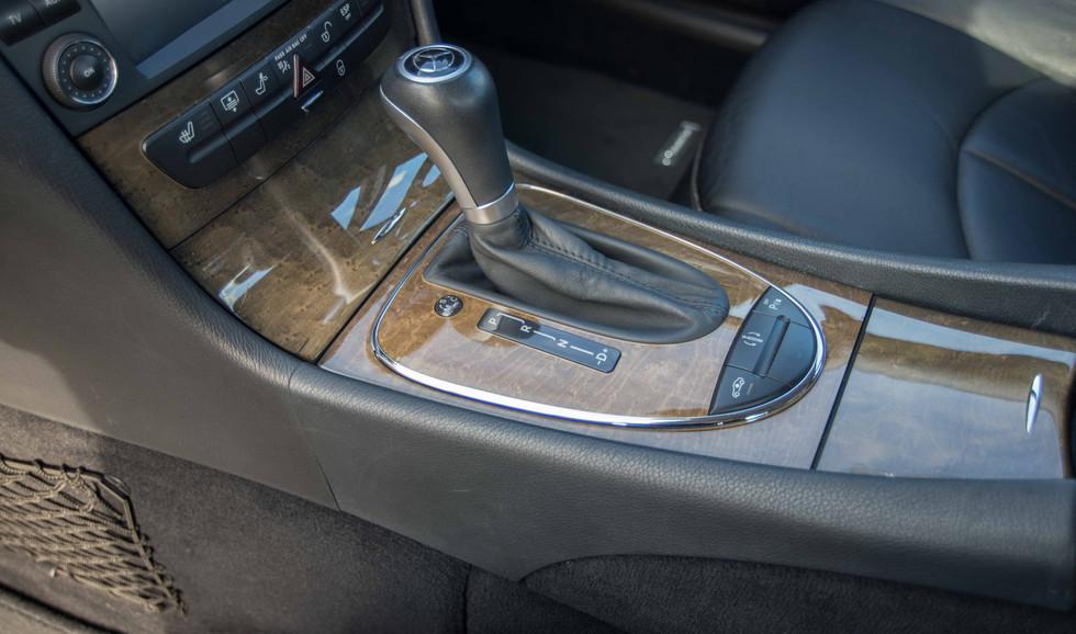Mercedes E550 (623 of 28).jpg